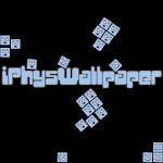 iPhysWallpaper