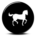 Horse Breeds Premium icon