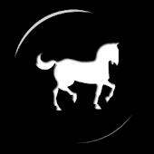 Horse Breeds Premium