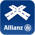 Allianz X-játszma icon