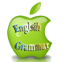 English Grammar Lessons icon