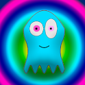 FunTom icon