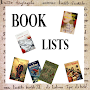 Book Lists APK icon