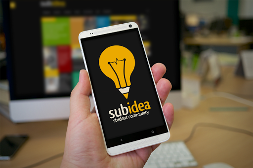 Subidea - Business Ideas