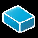 IoTBox icon