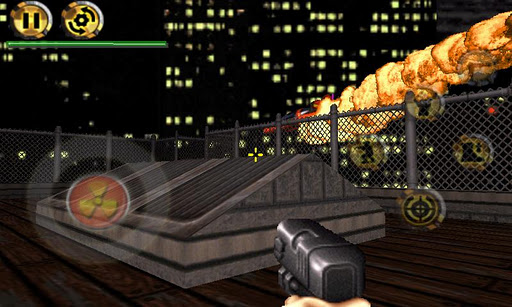 Duke Nukem 3D v1.0.8