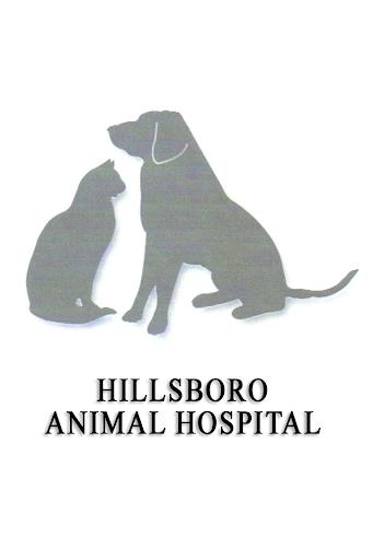 Hillsboro AH