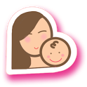 NibaNeba Baby Diary icon