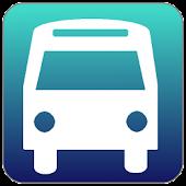Sussex Bus Rider