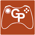 GamePlan: Games on Metacritic icon
