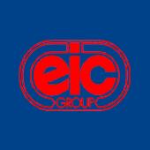 eicGroup