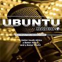 UbunturadioZA icon