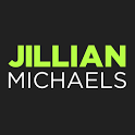 Jillian Michaels Slim-Down icon