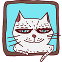 CoolKitty Solo Theme icon