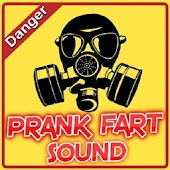 Prank Fart Sound