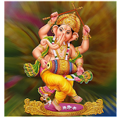 Ganesh Chalisa New 2014 HD