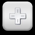 Jeux Vidéo Tracker Pro icon