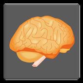 Brain Awakener