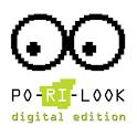 Rijeka youth guide icon