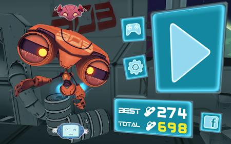 ROB-O-TAP 1.0 screenshot 34399
