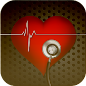 True Heart Scanner