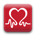 BHF Healthy Recipe Finder icon