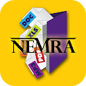 RepFiles NEMRA Edition icon