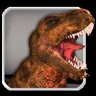 LA Rex icon