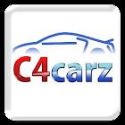 C4carz icon