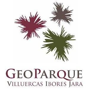 App para dispositivos Android del Geoparque Villuercas - Ibores - Jara