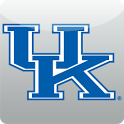 Kentucky Live Wallpaper Suite icon