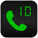 LED Caller ID icon