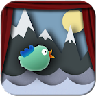 バードの旅 A Bird's Journey icon