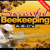 Successful Beekeeping Preview