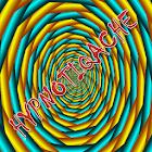 Hypnotiqache Lite icon