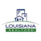 Louisiana REALTORS®