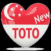 New TOTO Singapore