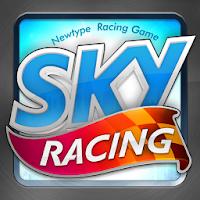 Sky Racing 1.0.8