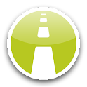 carpooling.it logo