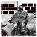 Medieval Stone Breaker icon