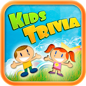 Kids Tales Trivia Challenge