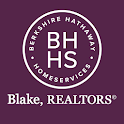 BHHS Blake Mobile Real Estate icon
