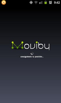 Moviby
