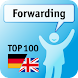 100 Forwarding Keywords
