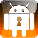 Mydroid Vault Pro Encryption logo