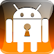 Mydroid Vault Pro Encryption