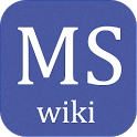 怪物彈珠 日文 wiki icon