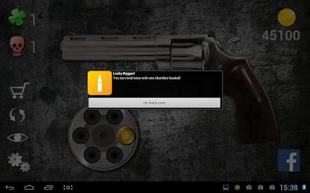 Best Russian Roulette 2.0 screenshot 354809