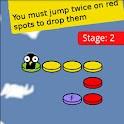 Birdy Jumper logo