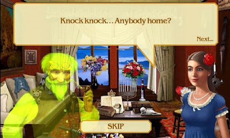 The Enchanted Kingdom Free Screenshot 3